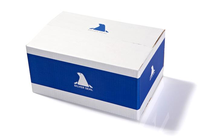caja4